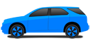 Station Wagon / SUV